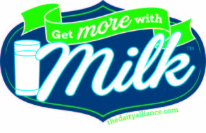 Get more with Milk image